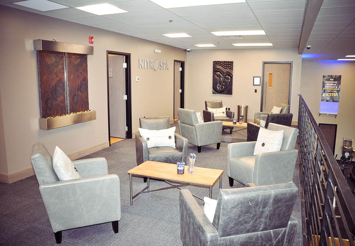 Nitro-lounge-area1
