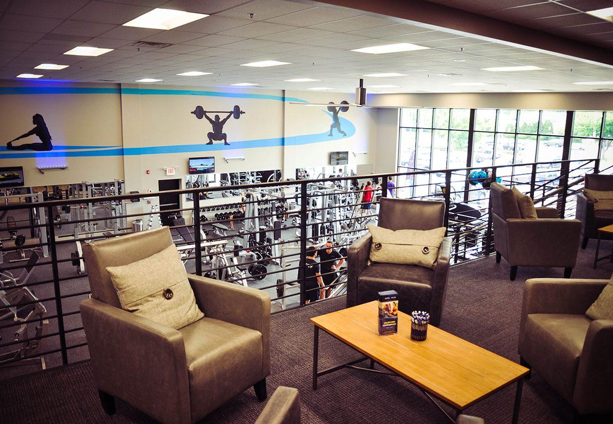 Nitro-lounge-area5