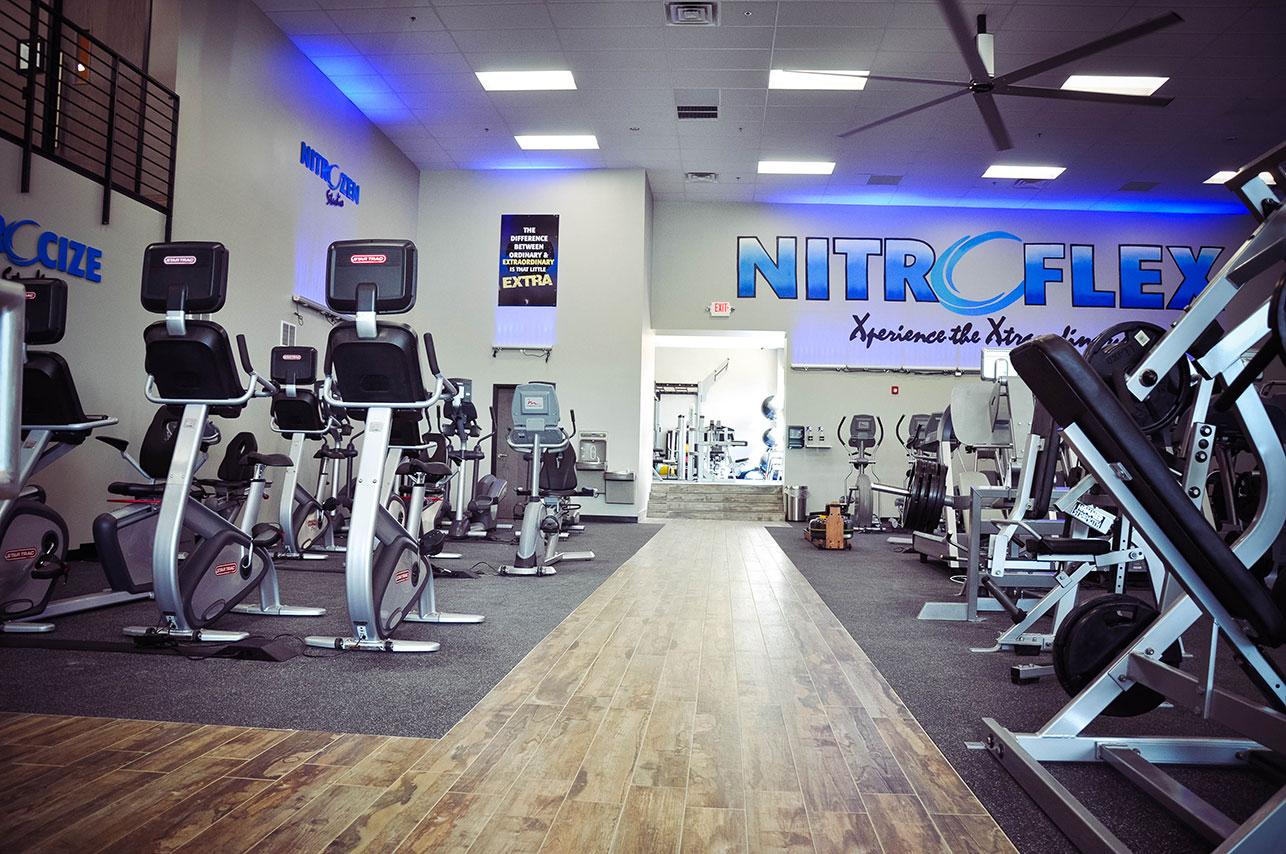 nitro-Motion20