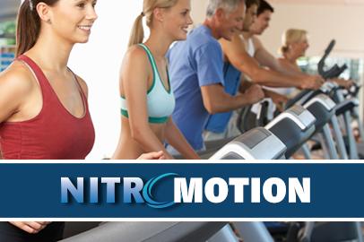 nitro motion
