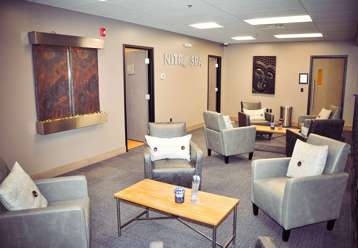 Nitro-lounge-area2