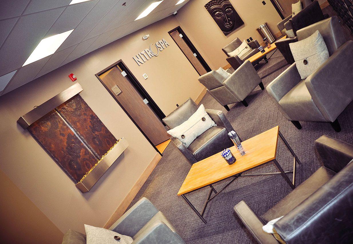Nitro-lounge-area3
