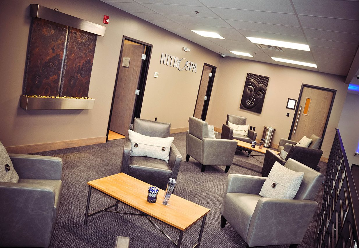 Nitro-lounge-area4
